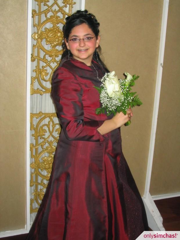 wedding of batchen gez amp avi grossman only simchas