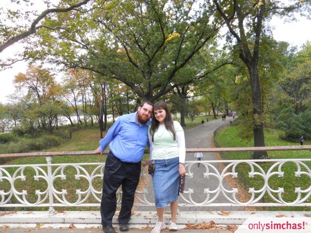 purdys jewish singles Jewish dating site quick and easy to join we love dates is a serious jewish dating site to meet jewish singles looking for new relationships in south africa.